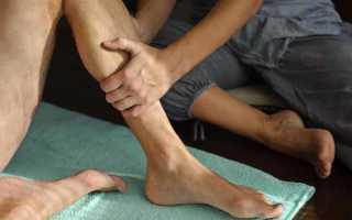 Лечение онихомикоза ногтей на ногах в домашних условиях комплексно противогрибковыми препаратами