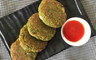 Низкокалорийные блюда для похудения с указанием калорий: рецепты