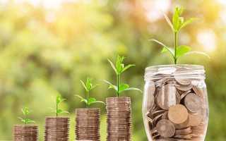 Как научиться копить деньги – советы и эффективные способы начать собирать