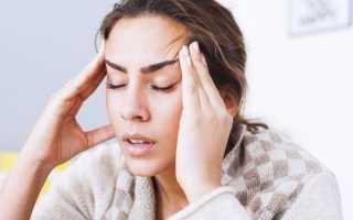 Мочегонные средства для похудения в домашних условиях: лучшие препараты