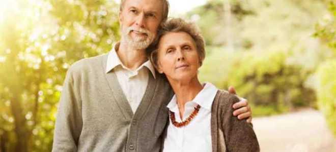 Кредит пенсионерам в Сбербанке – потребительский без обеспечения или под поручительство третьих лиц