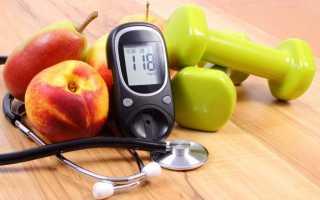 Инсулиновая помпа для диабетиков – как выбрать: инструкция по применению и устройство прибора, виды аппаратов с ценами и фото, отзывы
