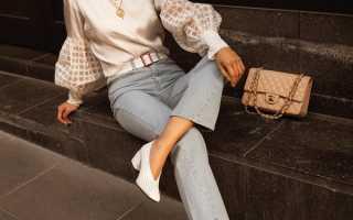 Модные блузки из шифона (50 фото) — Актуальные оттенки и новинки 2020