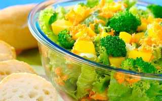 Гипоаллергенная диета по Адо – таблица реакций, сбалансированное меню на каждый день, рецепты блюд с фото