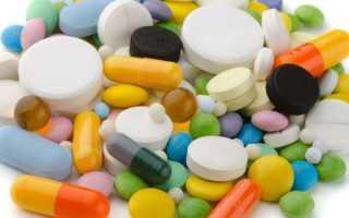 Цефалоспорины – особенности применения препаратов