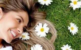 Сухая себорея кожи головы и лица – симптомы и лечение шампунем, народными средствами и мазями