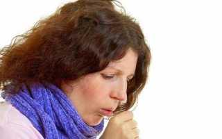 Стоптуссин – инструкция по применению сиропа, таблеток и капель для ребенка или взрослого с отзывами