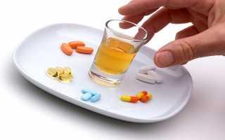Средство от отравления первой помощи: какие препараты пить против инфекции, названия и цены