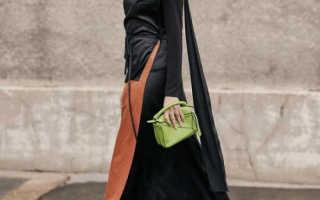 Стильное деловое платье (50 фото) — Модные фасоны и новинки 2020