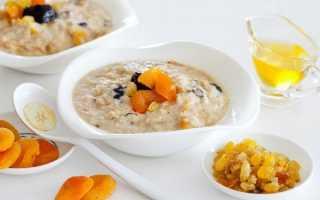 Как в домашних условиях лечить поджелудочную железу диетой и медикаментами, травы и продукты питания при панкреатите