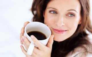 Можно ли беременным кофе на ранних или поздних сроках