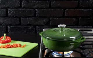 Что такое жульен – как готовить в домашних условиях с мясом или рыбой, правила подачи в кокотницах