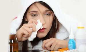 Чем лечить насморк: эффективные препараты и народные средства, чтобы быстро справиться с заболеванием