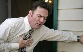 Симптомы сердечного приступа – у женщин и мужчин, первые признаки, видео