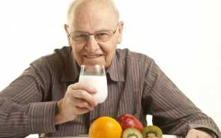 Диета при кандидозе – запрещенные и разрешенные продукты, противогрибковый рацион питания