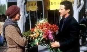 Самые грустные фильмы на свете до слез: список картин, от которых плачут