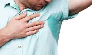 Грибок подмышек – почему появляется у ребенка или взрослого и как лечить покраснение, шелушение, зуд кожи