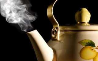Лечение ожога в домашних условиях: химического, кипятком и с волдырями