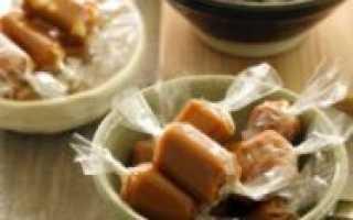 Что такое Тоффи – состав и описание популярных конфет, как готовить дома и необходимые ингредиенты