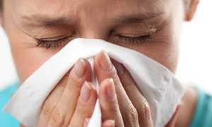 Зеленые сопли: причины насморка, физиотерапия, медикаменты и народные средства для лечения выделений из носа