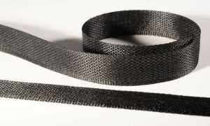 Как подшить брюки с помощью ленты – как правильно пользоваться клеевой или паутинкой с видео