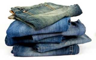 Лоскутное шитье из джинсы – что можно сделать в технике пэчворк, идеи и пошаговые инструкции с фото и видео