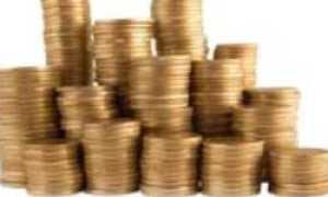 Процентные ставки по вкладам в банках на сегодня – самые выгодные предложения банков России