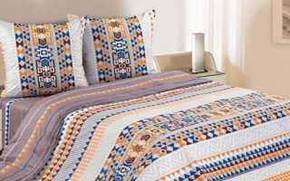 Поплин – что за ткань, виды и свойства материала, плотность плетения и правила ухода