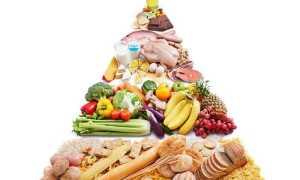 Диета при гепатите С – основные принципы питания, разрешенные и запрещенные продукты