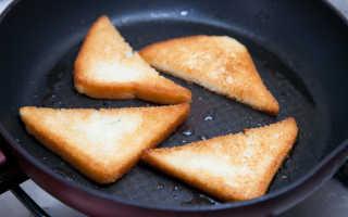 Бутерброды со шпротами: приготовление вкусной и простой закуски с фото