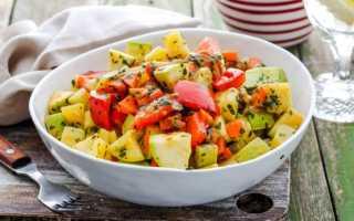 Тушеные кабачки в мультиварке – как готовить с овощами, фаршем, курицей или сметаной