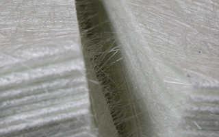 Что за ткань полиэстер и как она выглядит – описание и характеристика материала, фото и отзывы