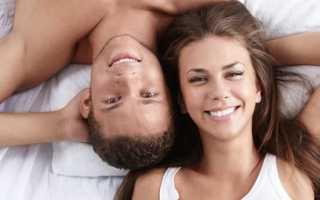 Противозачаточные таблетки – какие лучше принимать женщинам