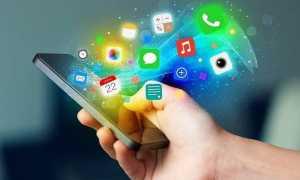 Как подключить безлимитный интернет на Теле2 с помощью комбинации кнопок и выбрать выгодный пакет услуг