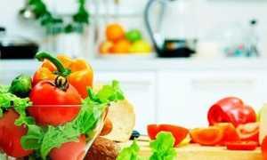 Диета по гликемическому индексу – таблица продуктов питания, меню на неделю с рецептами блюд
