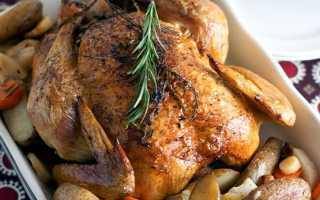 Курица в микроволновке – как быстро и вкусно готовить целиком, бедрышки, крылья или окорочка с фото