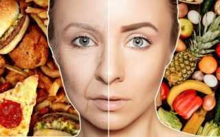 8 полезных свойств сои для красоты и здоровья женщин и мужчин