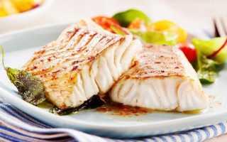Как правильно приготовить рыбу в духовке – выбор продуктов для гарнира, запеканка из мелкого минтая на противене