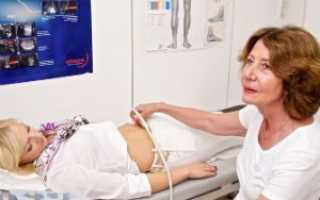 Подготовка к узи малого таза для женщин – методы ультразвуковой диагностики внутренних органов, заболевание мочевого пузыря