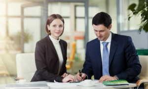 Открыть счет в Сбербанке для физического лица онлайн и в отделении банка – обзор предложений и проценты