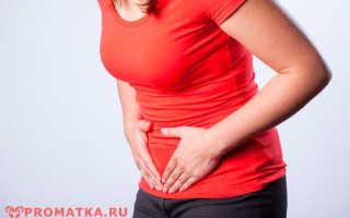 Воспаление яичников – первые проявления, характерные выделения, диагностика и лекарственная терапия