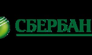 Открыть счет в Сбербанке для ИП – стоимость расчетно-кассового обслуживания