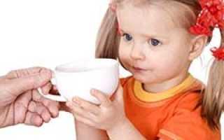 Чем повысить иммунитет – ребенку 2 года и методы укрепить организм народными и лекарственными средствами