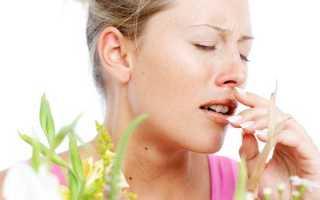 Средства от аллергии для детей и взрослых – список эффективных лекарственных и народных препаратов