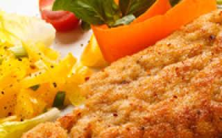 Отбивные в духовке – вкусные рецепты правильного приготовления сочного запеченного мяса с фото