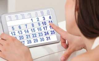 Почему месячные идут 2 раза в месяц – причины выделений у женщин и девушек