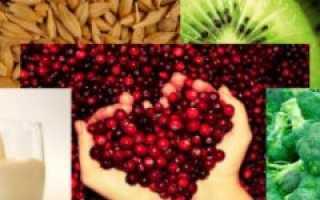 Лечение повышенного холестерина народными средствами и медикаментами