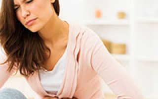 Расстройство кишечника у ребенка и взрослого – причины, признаки, препараты и рецепты народной медицины