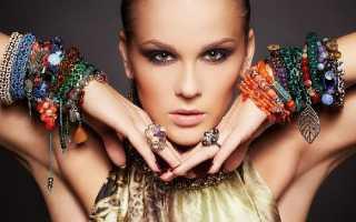 Синее платье – модные образы, как правильно подобрать украшения и обзор лучших моделей с ценами