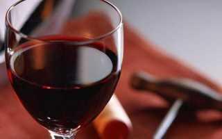 Чем вреден алкоголь для здоровья человека – употребление в малых дозах и риск приобретения зависимости